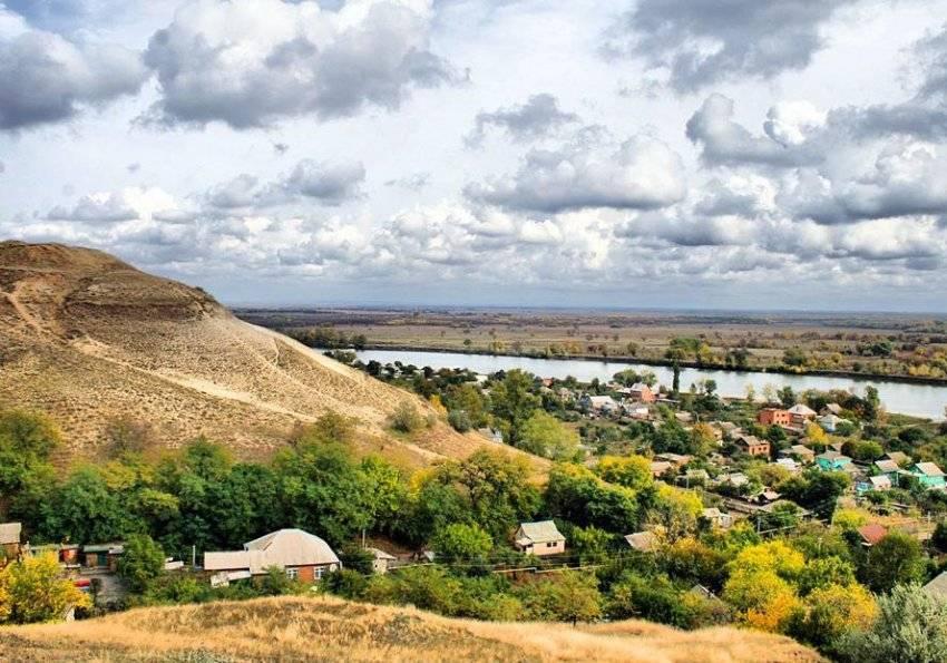 rostov_region