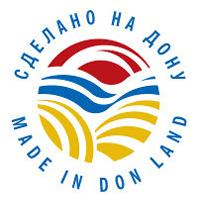 Система добровольной сертификации «Сделано на Дону»