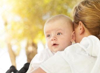 О дополнительных мерах социальной поддержки семей с детьми